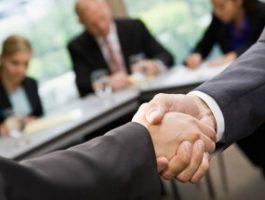 ثبت شرکت و خدمات بازرگانی و حقوقی