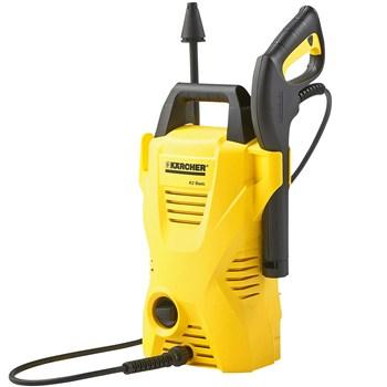 Tools-Home-Car-Carwash-Karcher-K2-Basic6b4fd9
